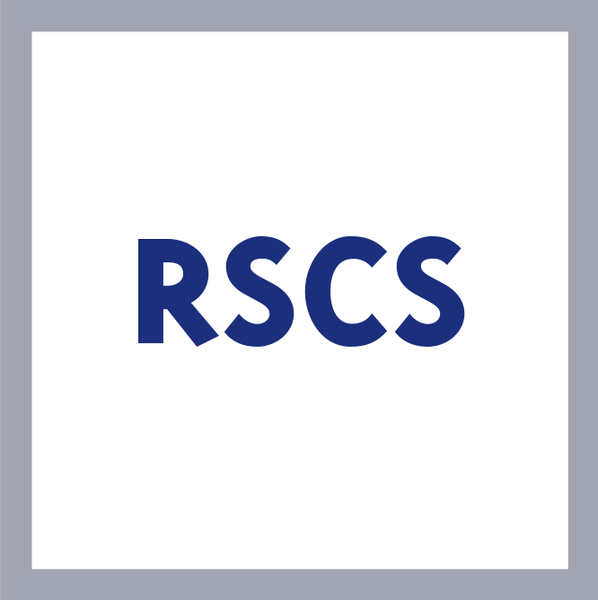 RSCS Heiner Eckert tosmic mechanism, triphosgene structure, simplifikation, triphosgene mechanism, mcr 2018, hplc ecd, triphosgene, triphosgen, passerini reaction mechanism, phosgene reaction, friendship awards categories, phosgenation, triphosgene reactions, phosgene sigma, vollkarspitze, phosgene badge, mcr2018, phosgene badges, made with molecules, phthalocyanin, chloroform to phosgene reaction, derivatization in hplc, diphosgen, triphosgene reaction with alcohol, phosgene production, ecd hplc, safe endothermic reactions, phosgene chemistry, triphosgene reaction with water