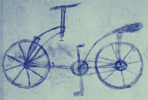 05-Leonardo_Folio_133v_Bicycle.1