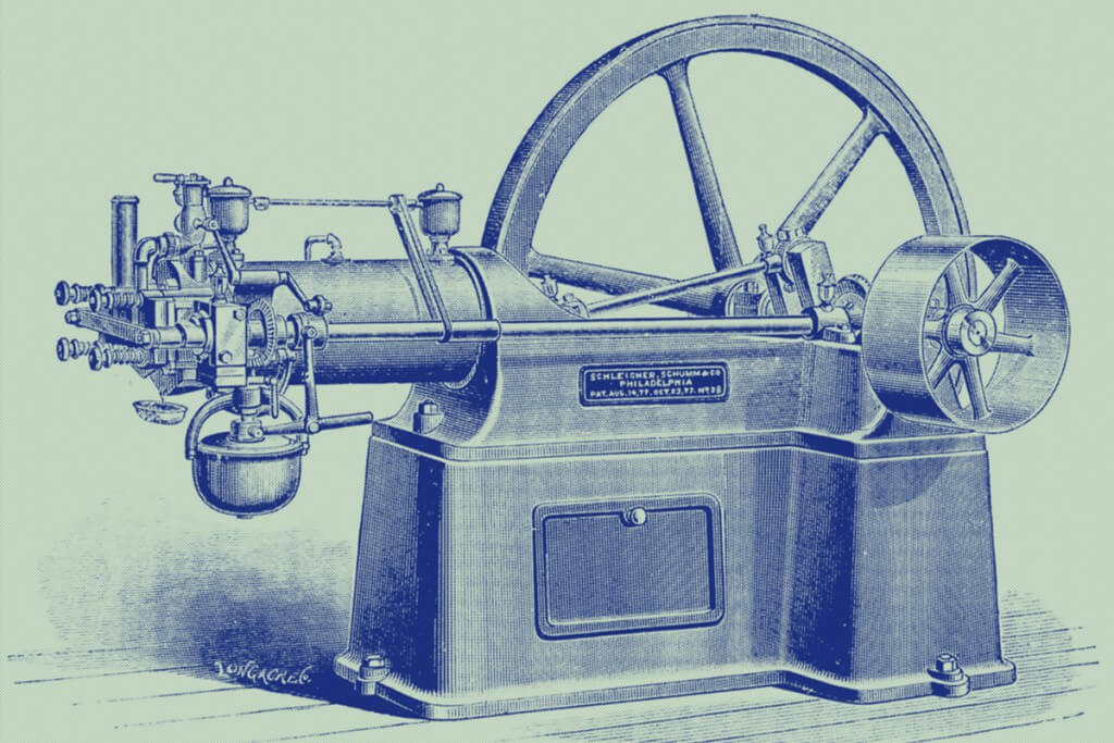12-OttomotorPSM_V18_D500_An_american_internal_combustion_otto_engine.2